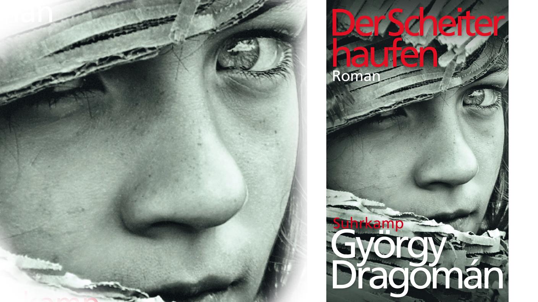 teaserbild-zur-dezember-bl-gyoergy-dragoman-der-scheiterhaufen