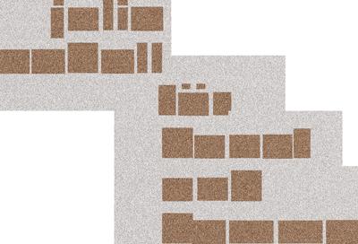 Julia Schell | für Kunst und Komma